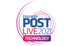 Event feed logo - Post Live Technology 2021